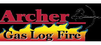 Archer Logo-02 copy2